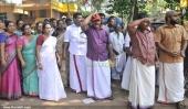c divakaran at ldf election campaign pics 200 001