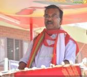 c divakaran at ldf election campaign pics 200 002