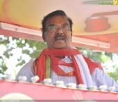 c divakaran at ldf election campaign pics 200 00