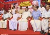 ldf election convention nedumangad pics 630 003