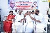 ldf election convention thiruvananthapuram photos 100 008