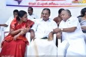 ldf election convention thiruvananthapuram photos 100 009