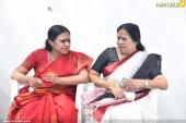 ldf election convention thiruvananthapuram photos 100 012