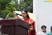 ldf election convention thiruvananthapuram photos 100 013
