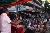 ldf election convention thiruvananthapuram photos 100 020