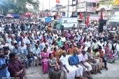 ldf election convention thiruvananthapuram photos 100 021