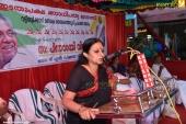 ldf election convention thiruvananthapuram photos 100 024