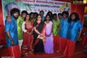 ldf election convention thiruvananthapuram photos 100 025