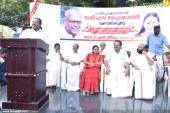 ldf election convention thiruvananthapuram pics 200 002