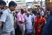 ldf election convention thiruvananthapuram pics 200 003