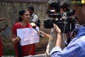 ldf election convention thiruvananthapuram pictures 300 002