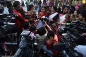 ldf election convention thiruvananthapuram pictures 300 003
