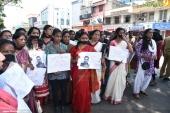 ldf election convention thiruvananthapuram pictures 300 004