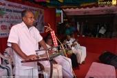 ldf election convention thiruvananthapuram pictures 300 005
