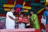 ldf election convention thiruvananthapuram pictures 300 006