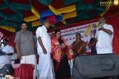 ldf election convention thiruvananthapuram pictures 300 007