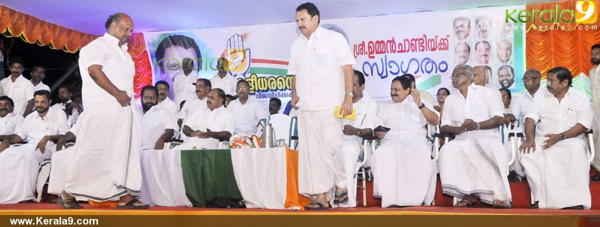 vattiyoorkavu udf mandalam convention pictures 300 001