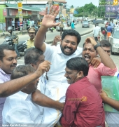 kerala assembly election result 2016 pics 200 005