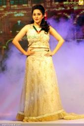 bhama at kerala fashion league 2016 photos 606 002