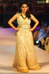 bhama at kerala fashion league 2016 photos 606