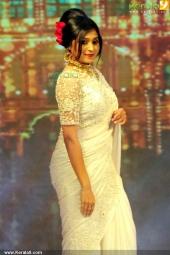 sija rose at kerala fashion league 2016 pics 201 001