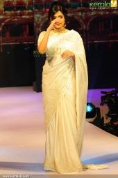 sija rose at kerala fashion league 2016 pics 201 002