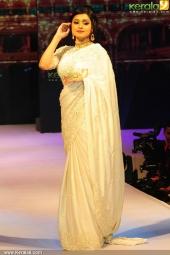 sija rose at kerala fashion league 2016 pics 201 00