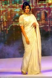 sija rose at kerala fashion league 2016 pics 201