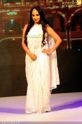 apoorva bose at kerala fashion league 2016 photos 100 003