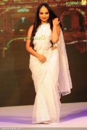 apoorva bose at kerala fashion league 2016 photos 100