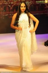 apoorva bose at kerala fashion league 2016 photos 101