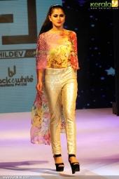 kerala fashion league 2016 photo gallery 219