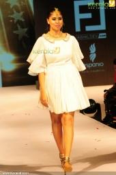 kerala fashion league 2016 photos 210 02