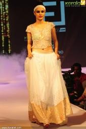 kerala fashion league 2016 stills 213 001