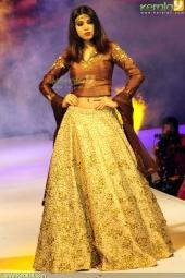 kerala fashion league 2016 stills 213 002