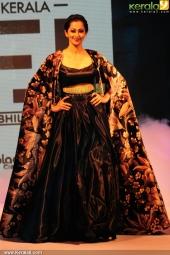 kerala fashion league 2016 stills gallery 236 001