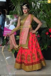 kerala fashion league 2016 stills gallery 236 002