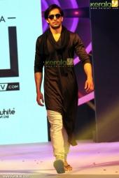 kerala fashion league 2016 stills gallery 236 003