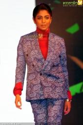 shritha sivadas at kerala fashion league 2016 pictures 209 001