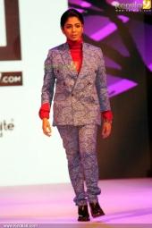 shritha sivadas at kerala fashion league 2016 pictures 209