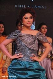 kerala fashion league 2016 season 4 photos 032