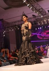 aparna balamurali at kerala fashion league 2016 season 4 photos 092 002