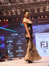kerala fashion league 2016 season 4 photos 092 007