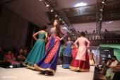kerala fashion league 2016 season 4 photos 092 01