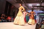 kerala fashion league 2016 season 4 photos 092 011