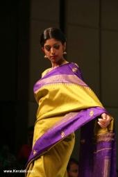 kerala fashion league 2016 season 4 photos 092 013