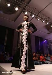 kerala fashion league 2016 season 4 photos 092 014
