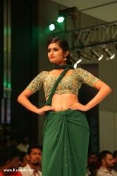kerala fashion league 2016 season 4 photos 092 015