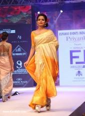 kerala fashion league 2016 season 4 photos 092 016