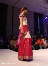 kerala fashion league 2016 season 4 photos 092 017